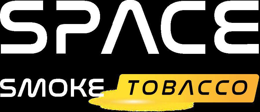 SpaceSmoke